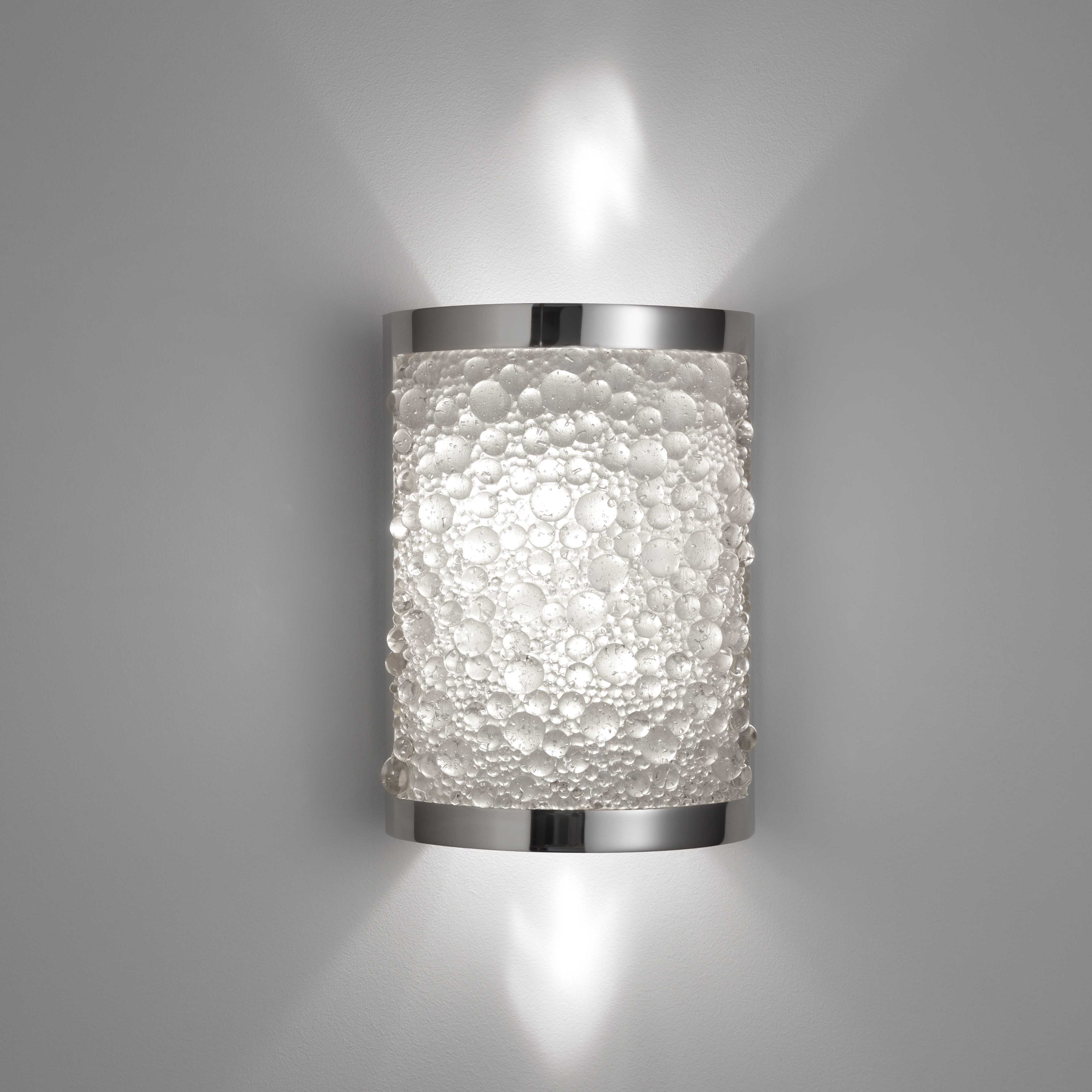 Marvelous Art Deco Bathroom Wall Lights Uk Pics Designs Dievoon