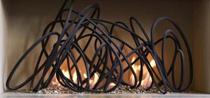 all fired up. Black Bedroom Furniture Sets. Home Design Ideas